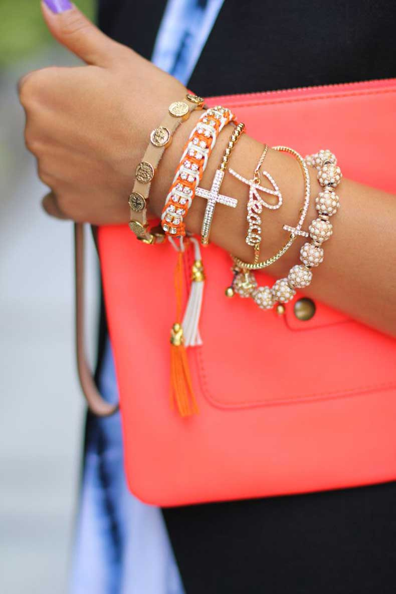cute-and-fun-arm-party