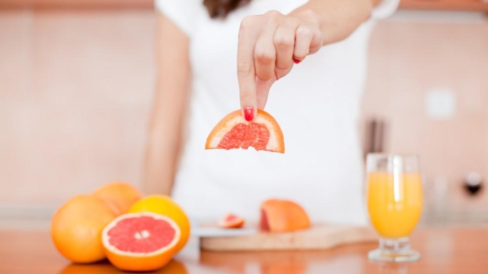 dangers-of-fad-diets-including-the-Grapefruit-Diet-e1384489059414