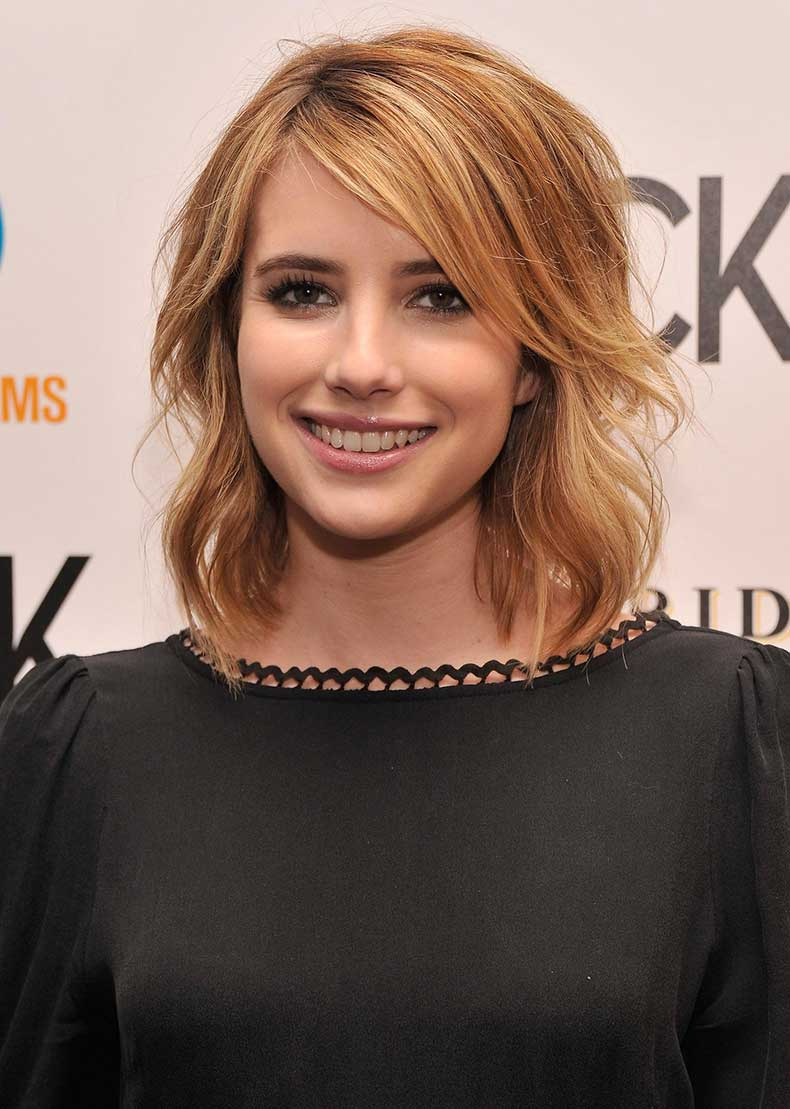 emma-roberts-at-event-of-hick
