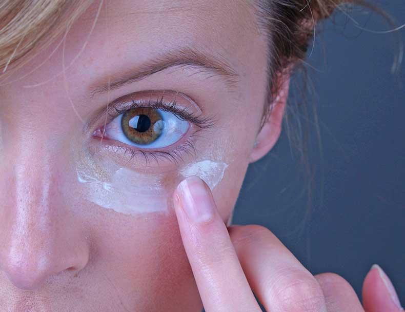 eye-cream1