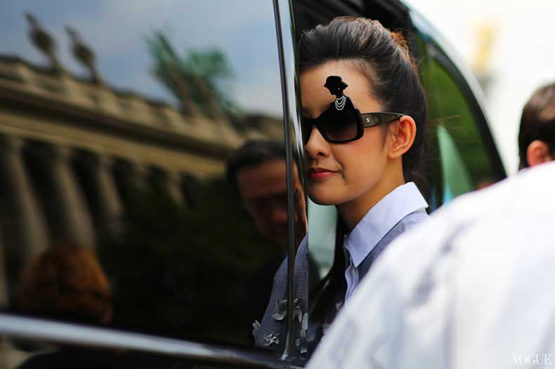 funky-shades-fashion-week-couture-street-style
