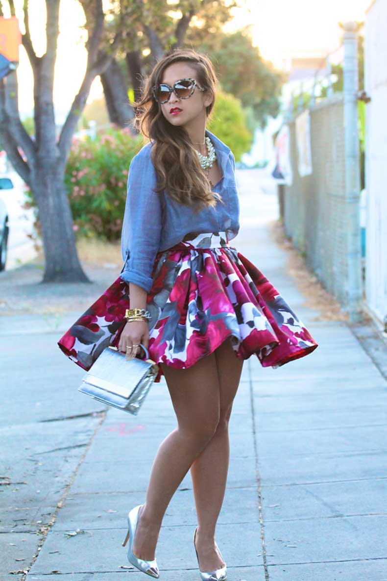 gardenparty2-circle-skirt