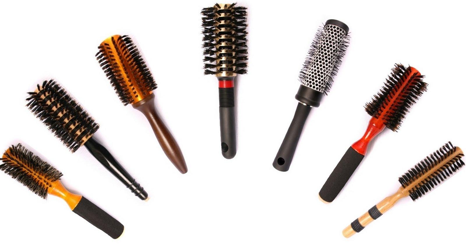 hair_brushes