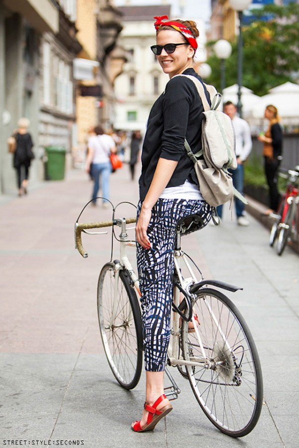 head-scarf-street-style-seconds