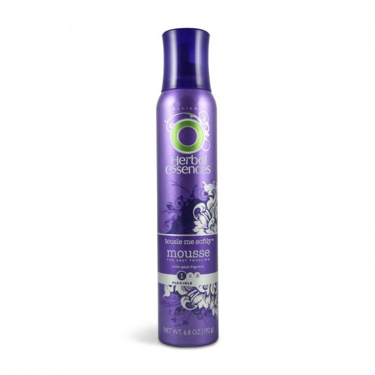 herbal-essences-mousse-flexable-6.8ounces-1