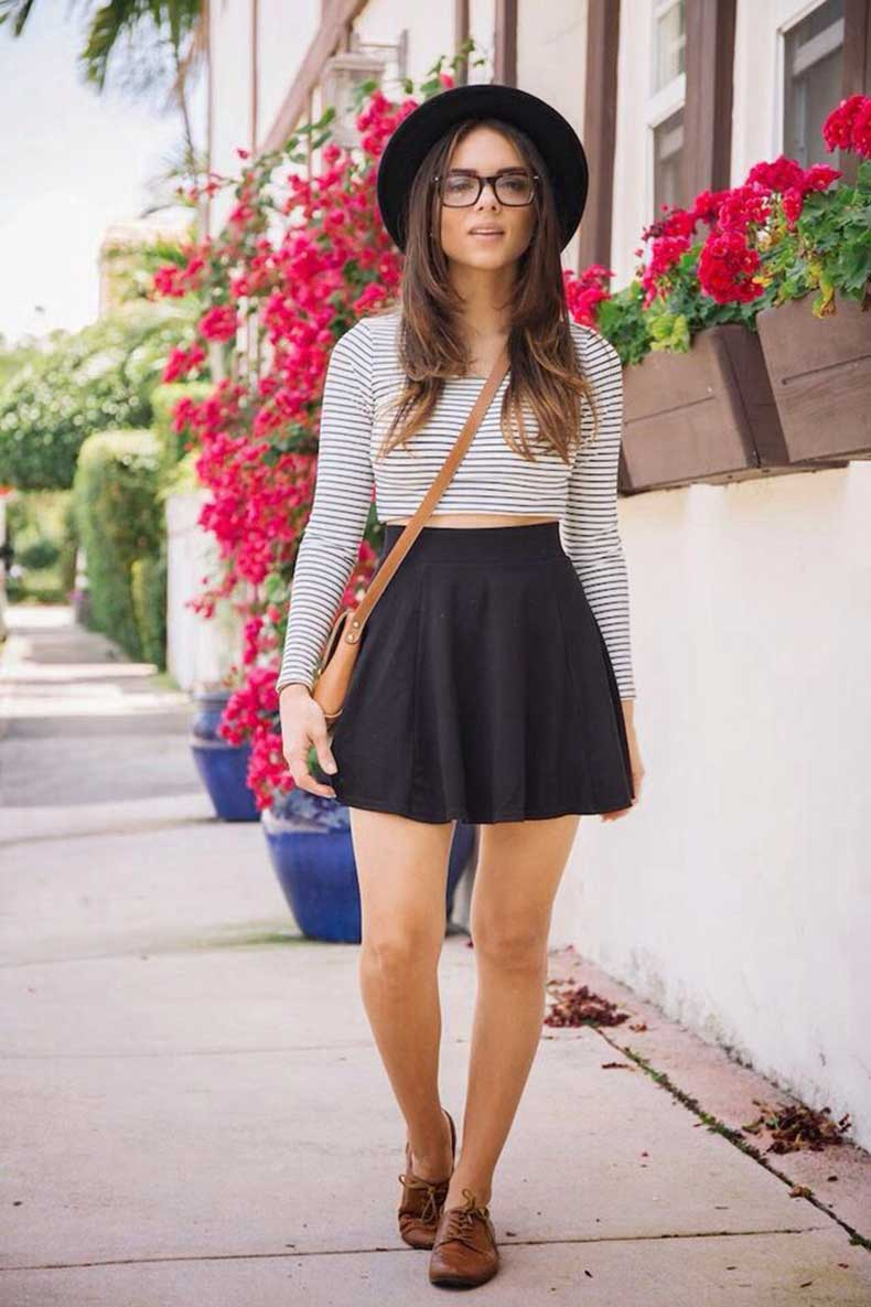 hipster-style-crop-top-outfit
