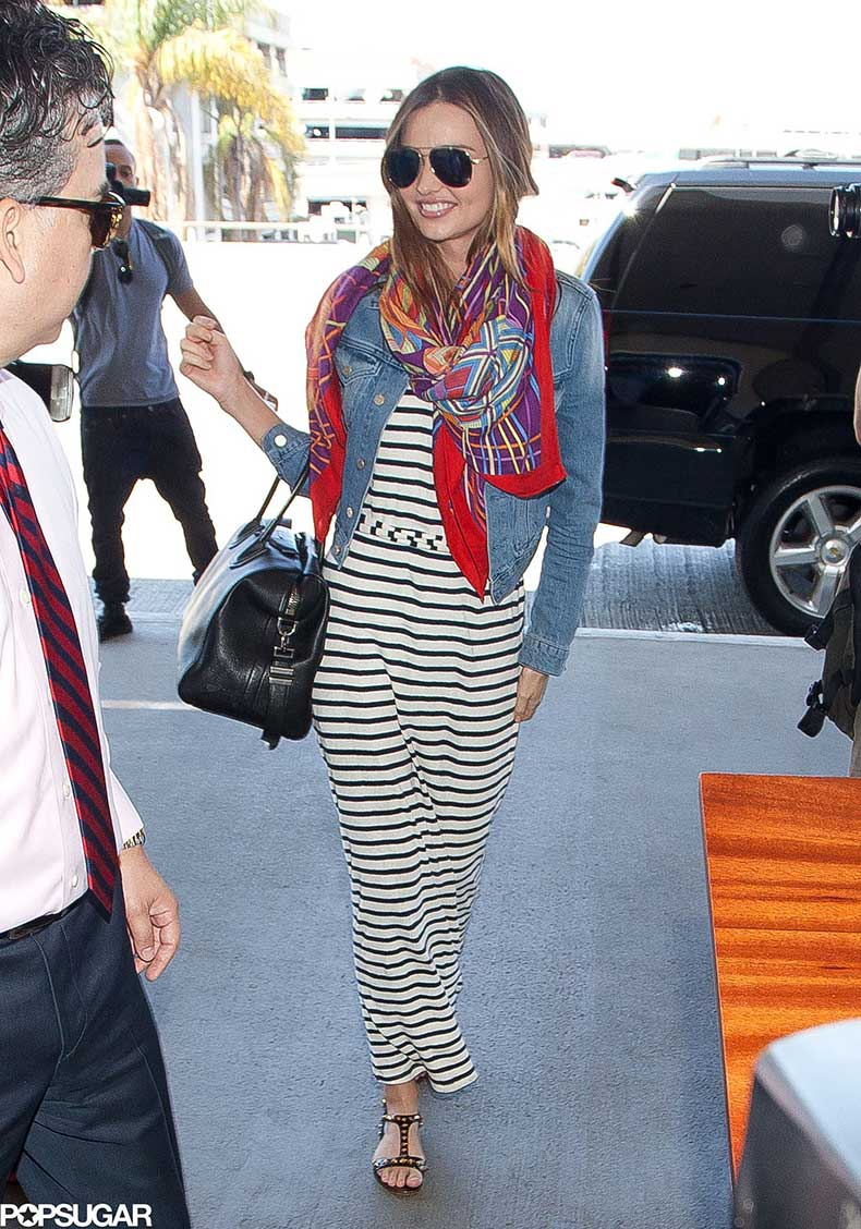 how-you-fly-comfortable-style-striped-jersey