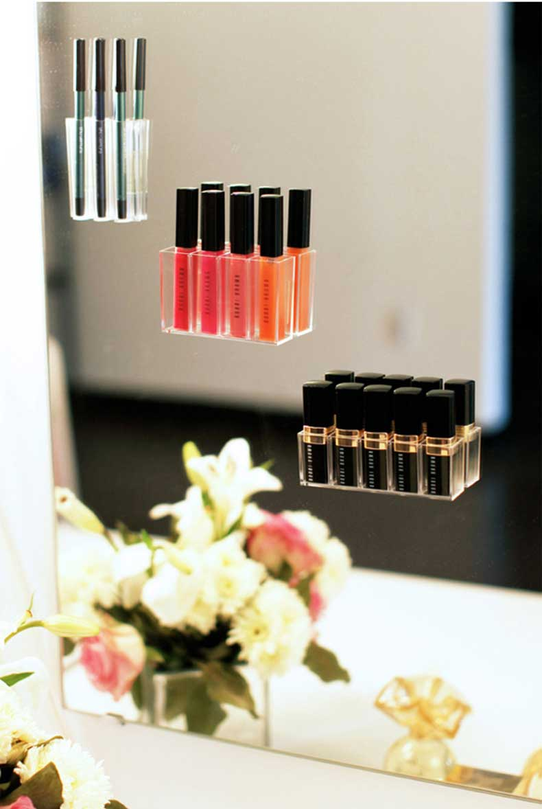 how_to_organize_lipstick