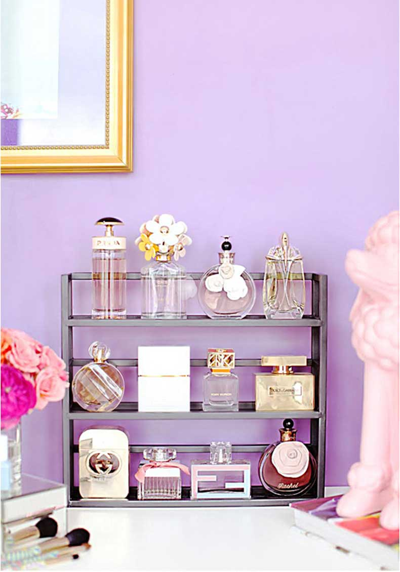 how_to_organize_perfume1-1