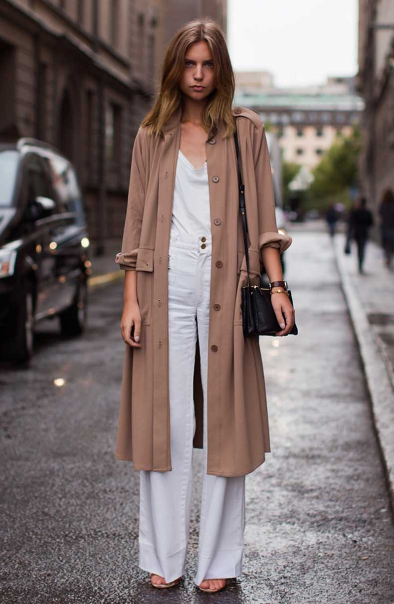 httpwww-whowhatwear-comblog201111street-style-long-coatstockholm-street-style-long-coat-camel-white-top-wide-leg-pants-celine-small-shoulder-bagtrackback