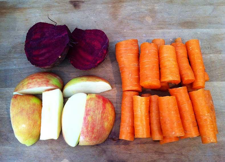 ingredients-for-apple-beet-carrot-juice-e1369962980353.jpg