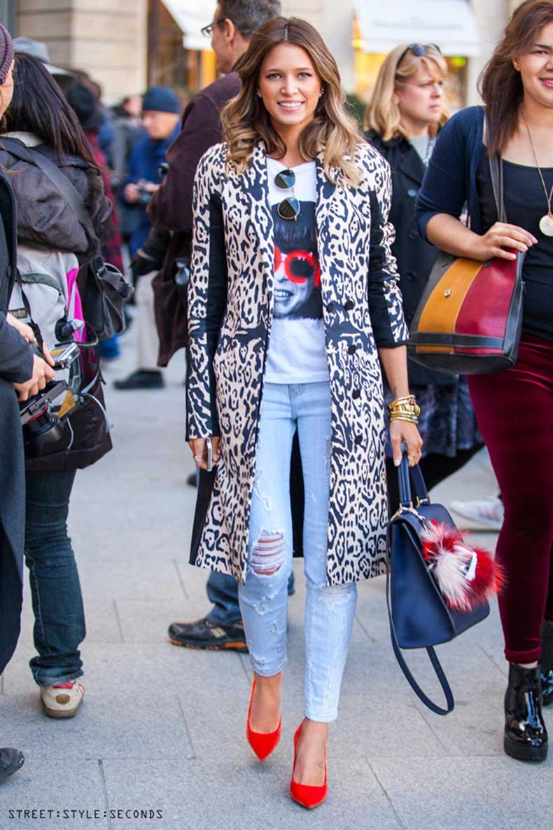 jeans-paris-fw-street-style-4-helena-bordon