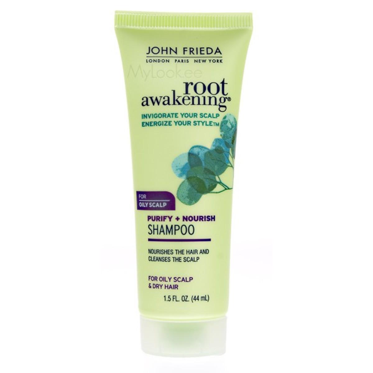 john_frieda_root_awekening_purify_nourish_shampoo_44ml_
