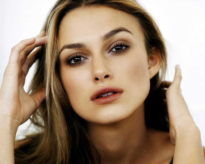 keira-knightley-can-a-song-save-your-life