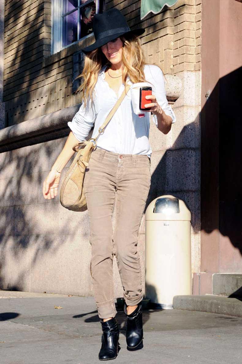 la-modella-mafia-Model-Off-Duty-street-style-Style-Icon-SJP-Sarah-Jessica-Parker-2