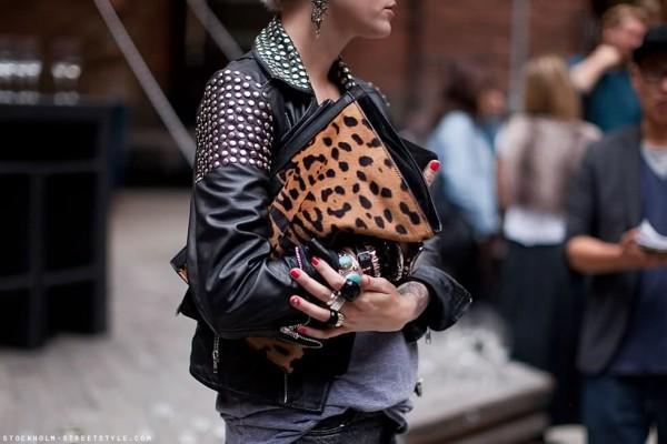 la-modella-mafia-Model-Street-Style-bags-Animal-Print-handbags-2