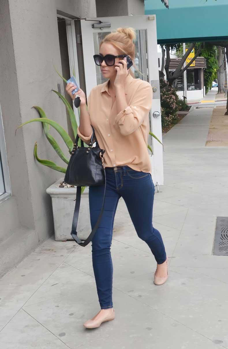 lauren_conrad_jeans_apricot_to