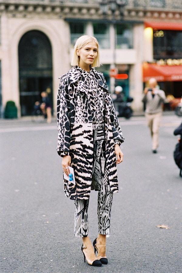 leopard-street-style-600x900