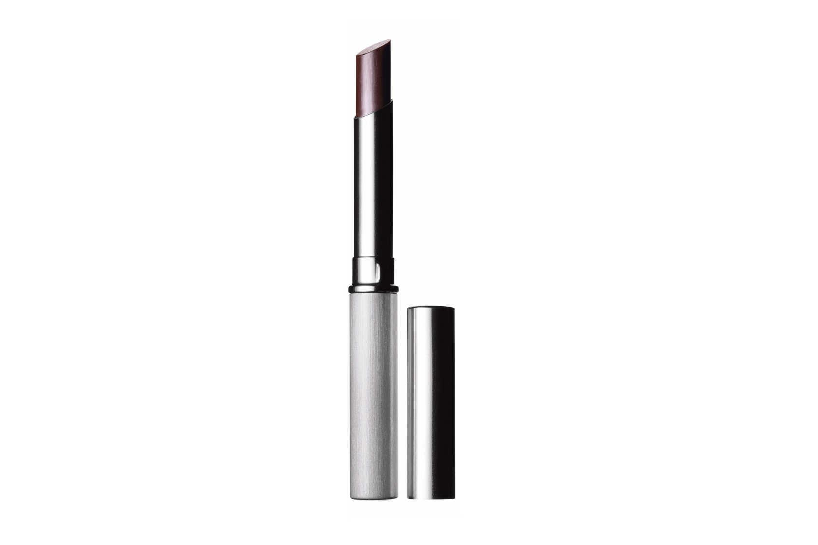 lipstick-05.nocrop.w840.h1330.2x