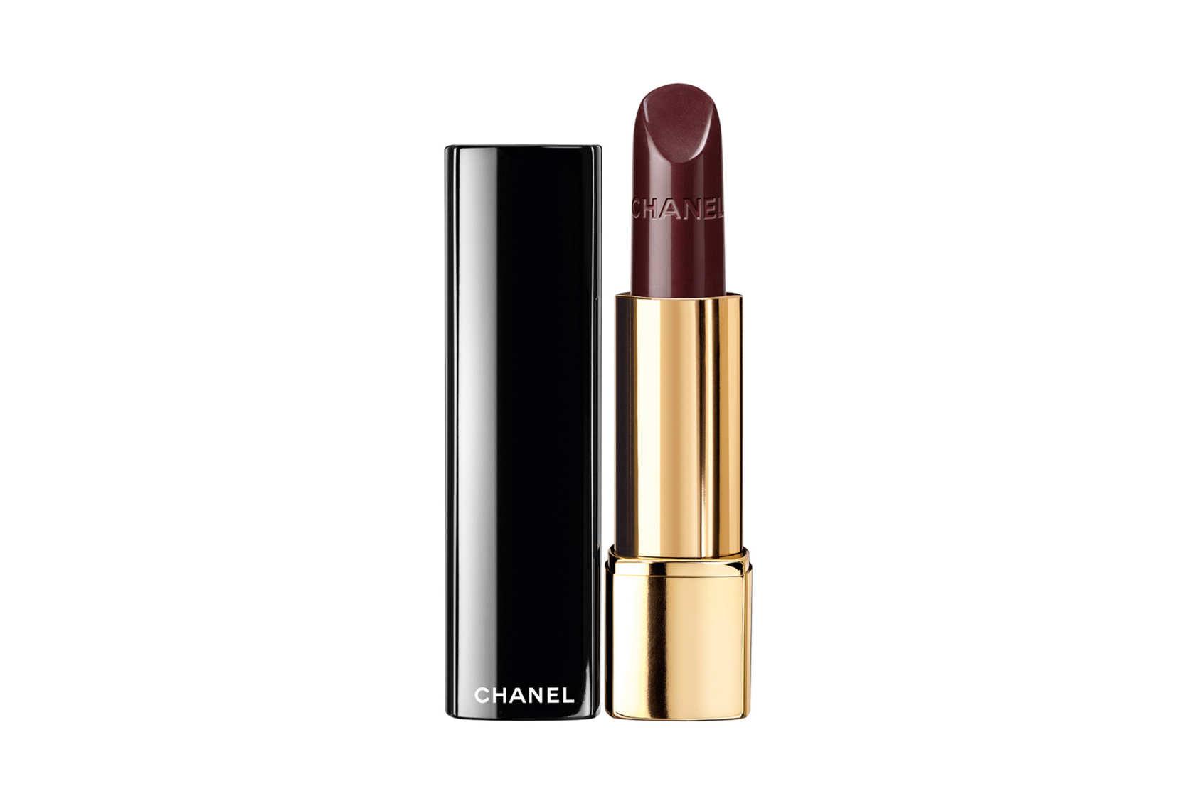 lipstick-38.nocrop.w840.h1330.2x