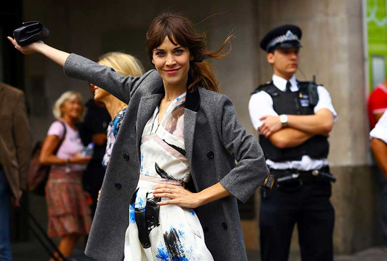 london-fashion-week-street-style-2013-alexa-chung