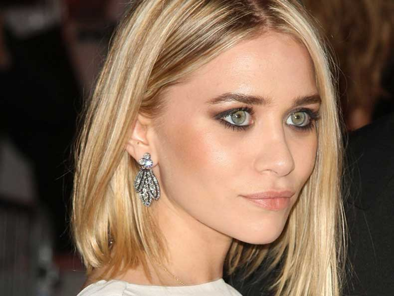 mary-kate-and-ashley-olsen-28