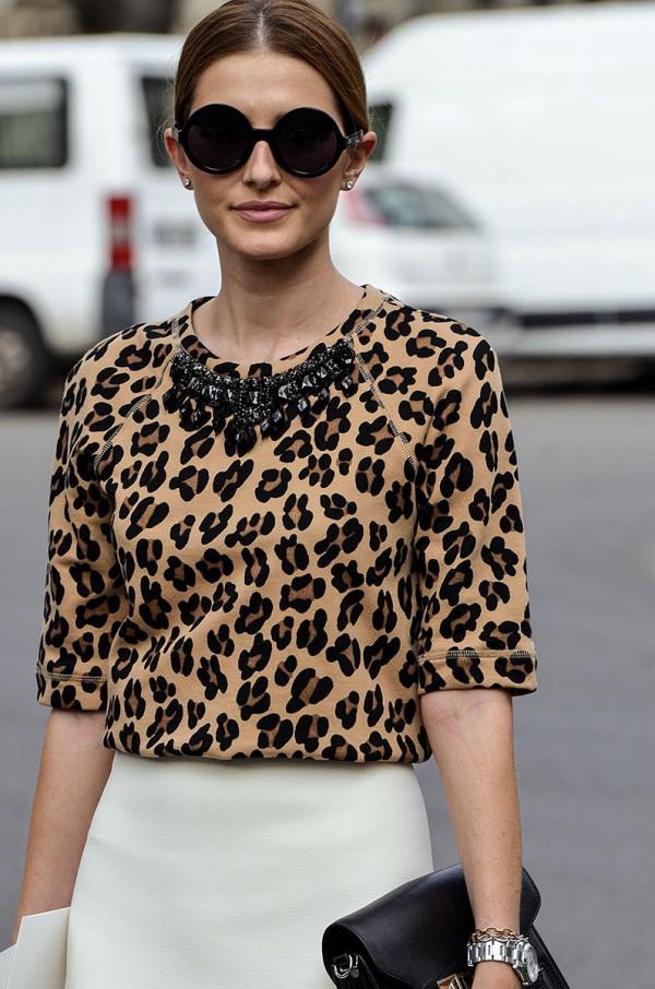 moda_en_la_calle_street_style_leopard_print_otono_invierno_2013__5788_795x1200