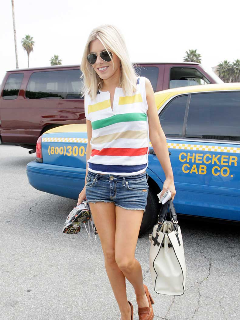 mollie_king_colour_stripe_top