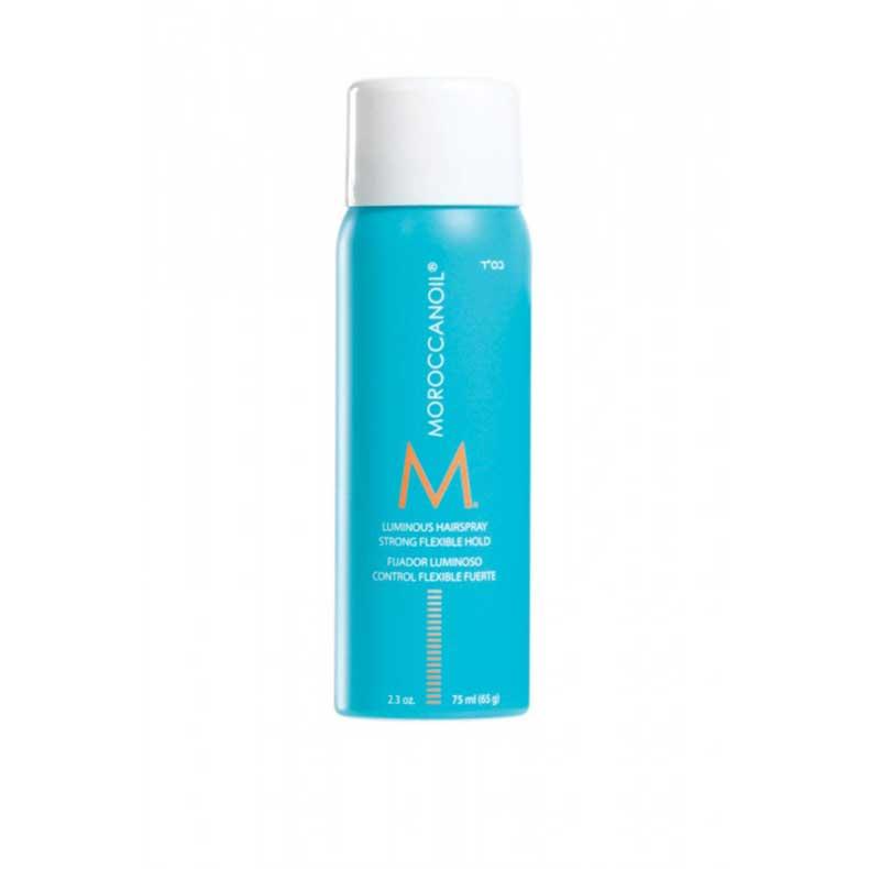 moroccanoilluminous_hairspray_75ml