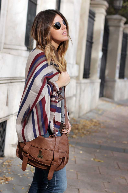 navajo-scarf-street-style-4