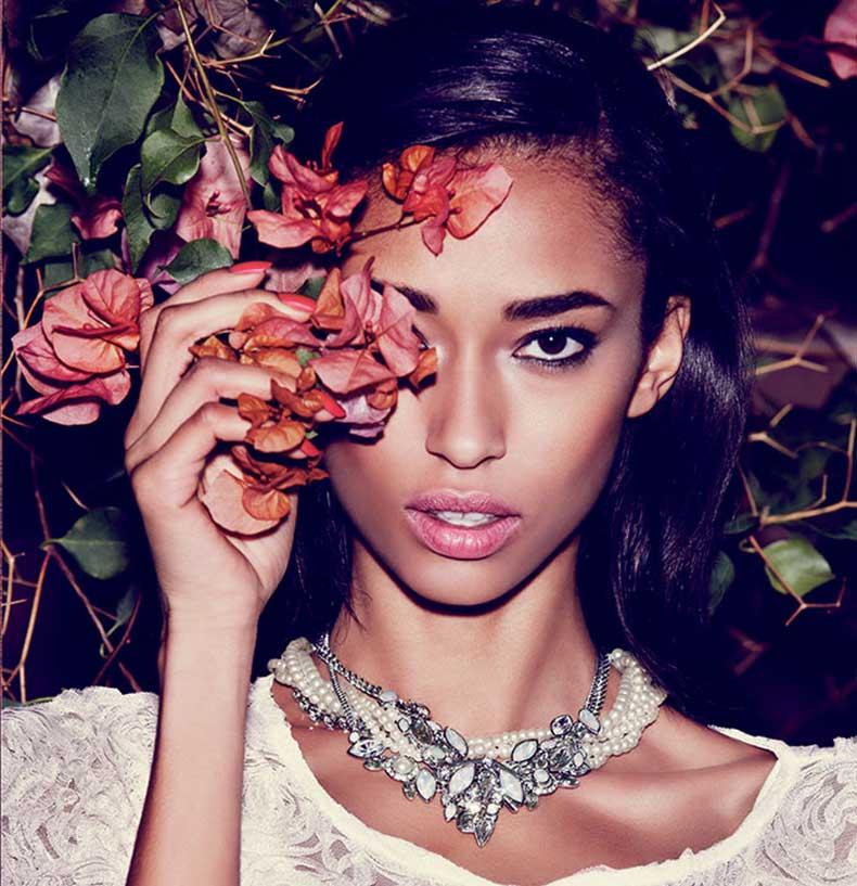 nordstrom-spring-fashions-2014-floral-trends-1