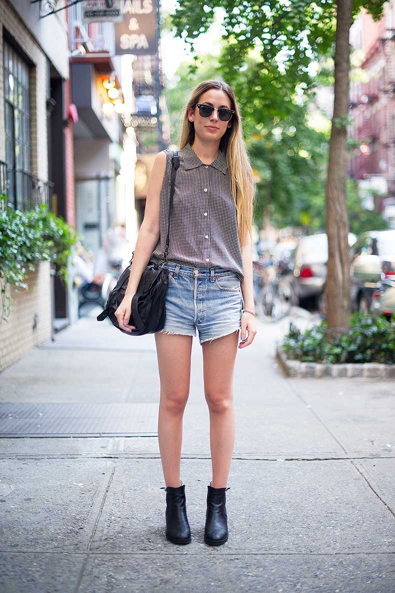 ny-internationalstreetstyle-refinery29