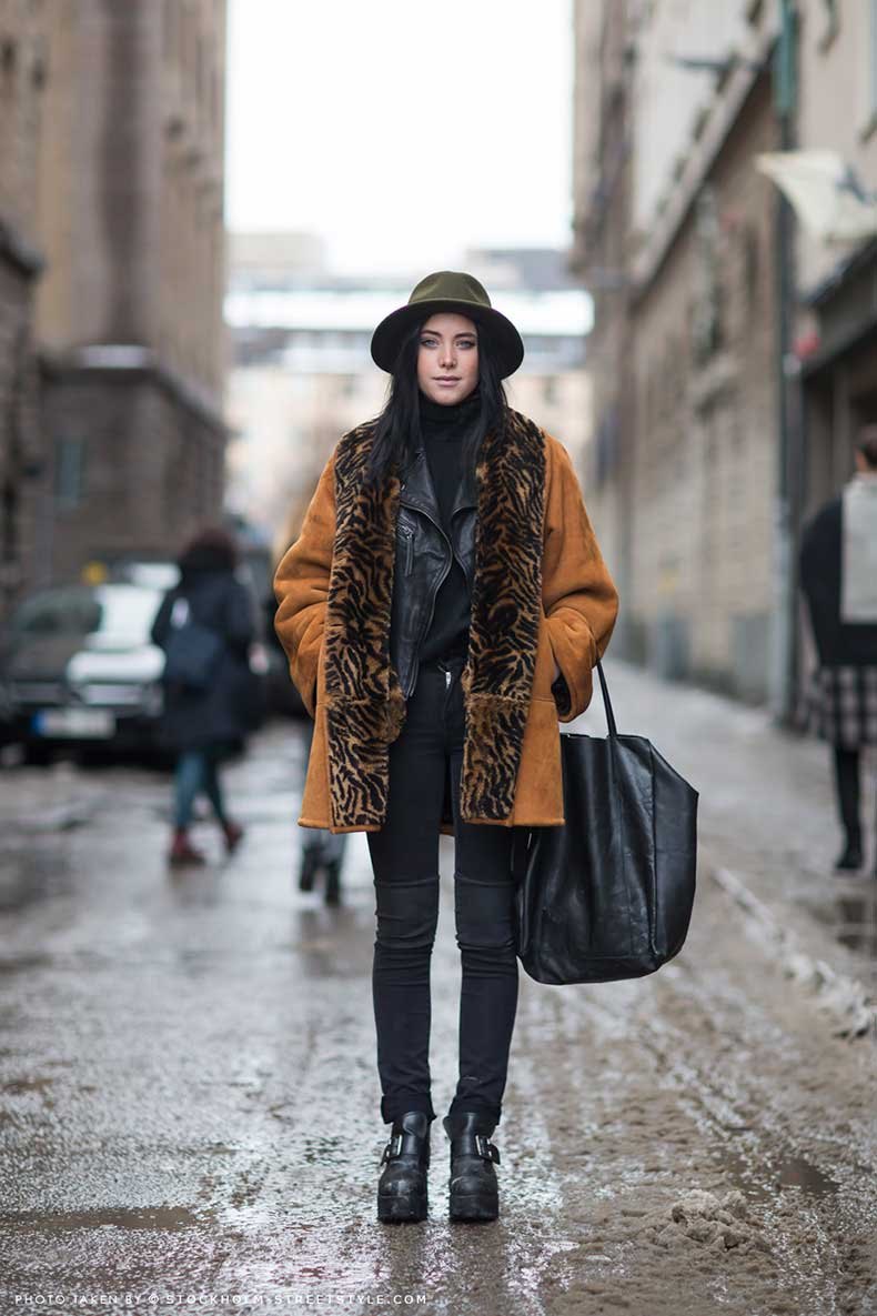 nyfw-street-style-zebra-coat