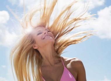 o-SUMMER-HAIR-facebook