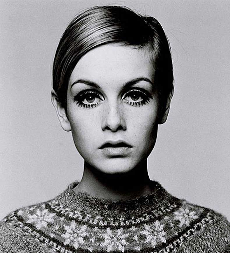 of-twiggy-02