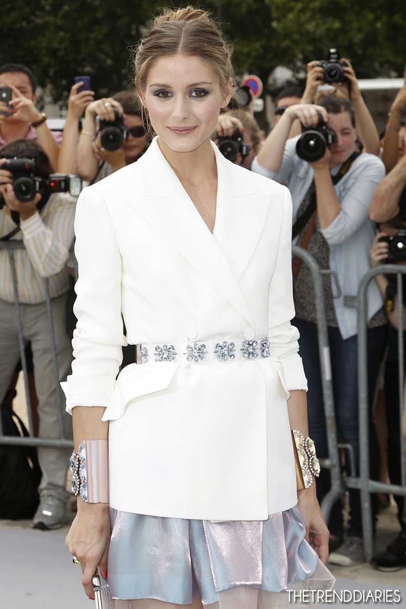 olivia-palermo-fashion-style-christian-dior-fall-winter-2013-look-1