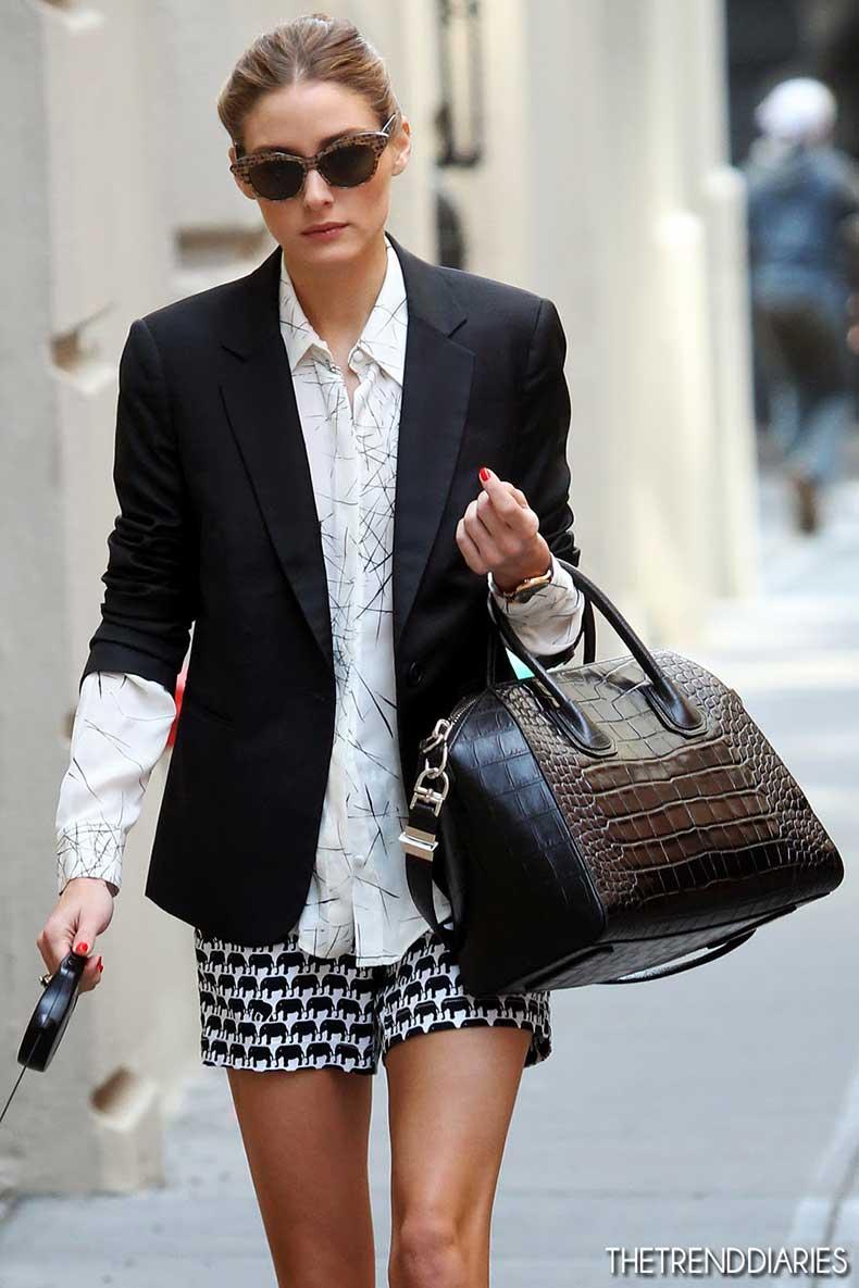 olivia-palermo-street-style-fashion-givenchy-antigona