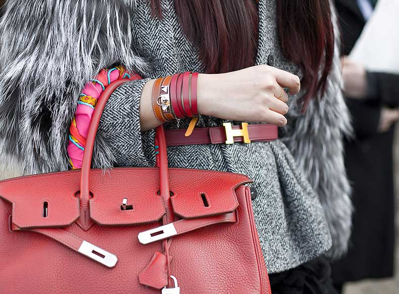 paris-street--rouge-birkin