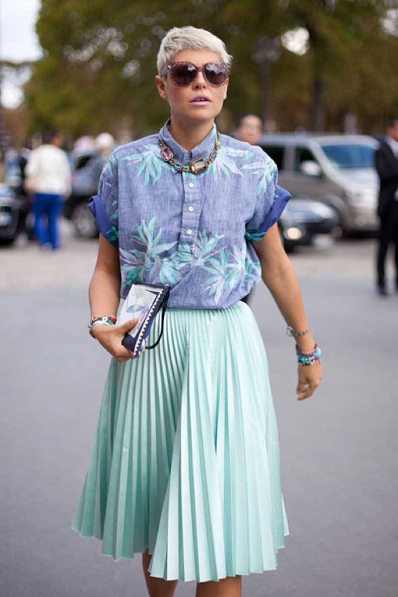 pleated-midi-skirt-street-style-2