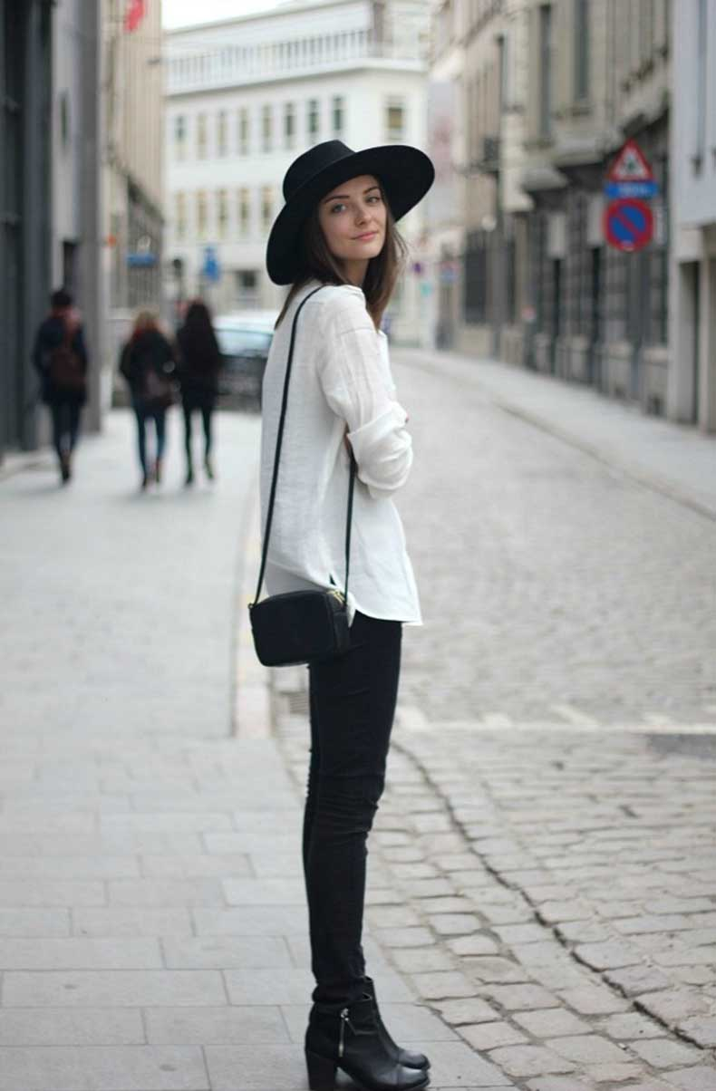 polienne-street-style-ankle-boots