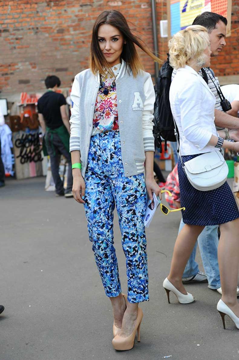 prints-flowers-street-style