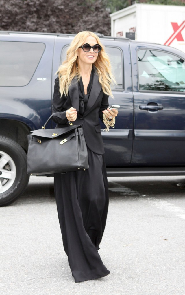 rachel_zoe_all_black_long_dre