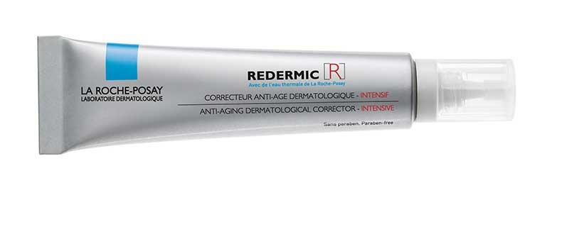 redermicr
