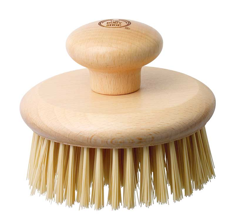 round-body-brush