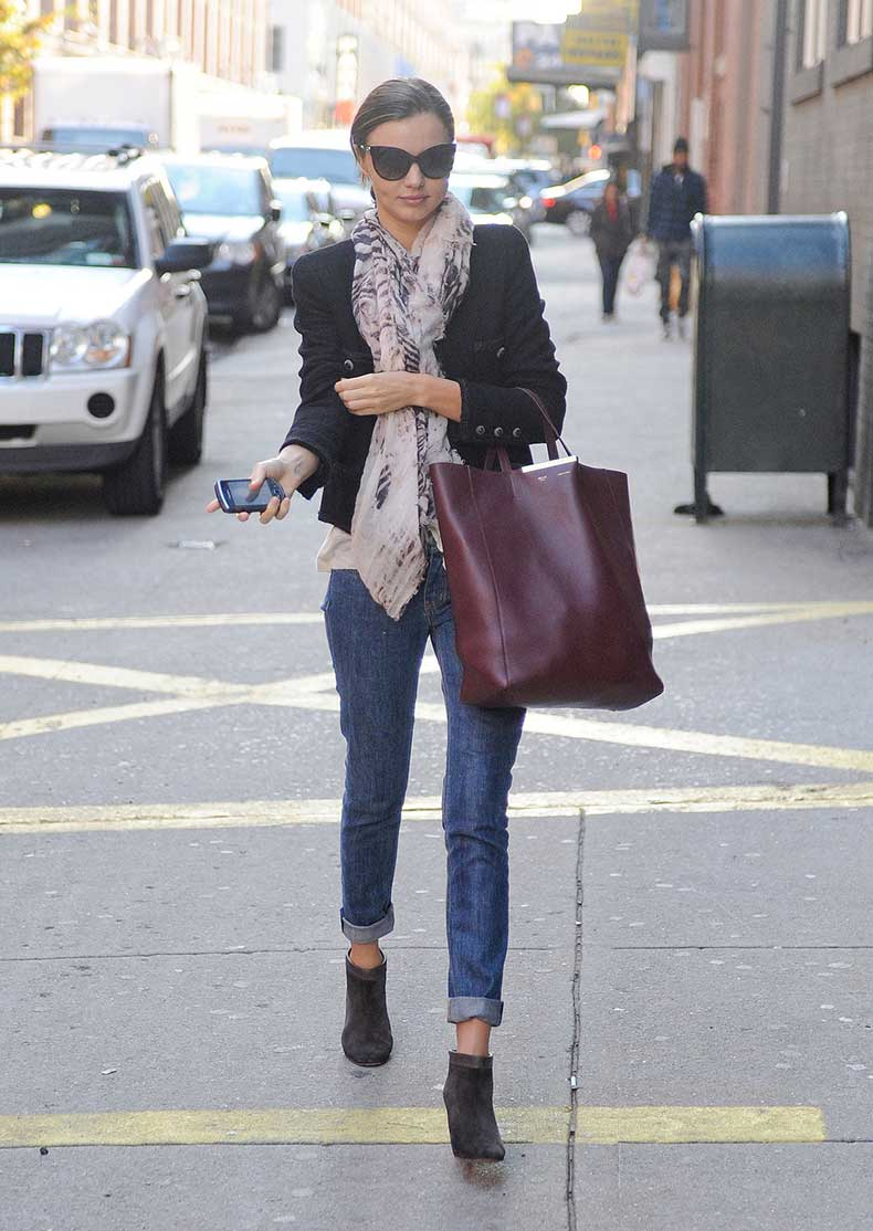 scarf-easy-way-amp-up-your-day-day-do-like