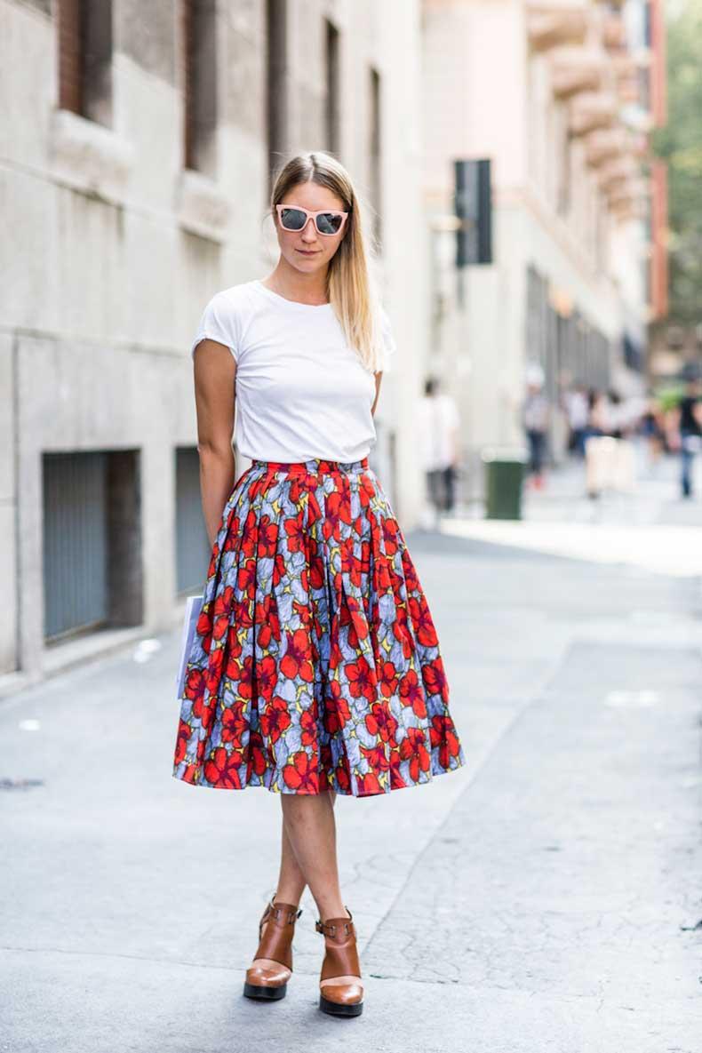skirt-20140621_8673
