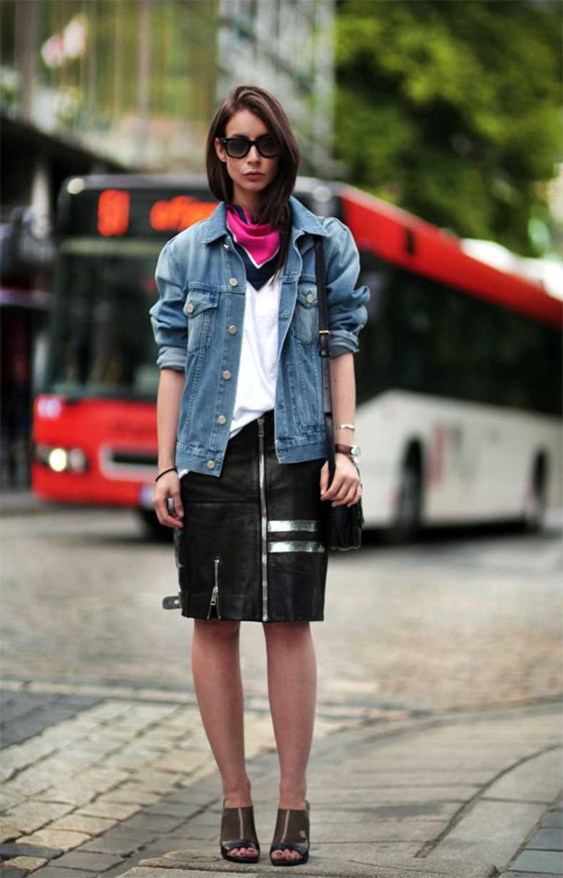 street-fashion-street-peeper-global-street-fashion-and-street-style-acne-celine-leather-denim