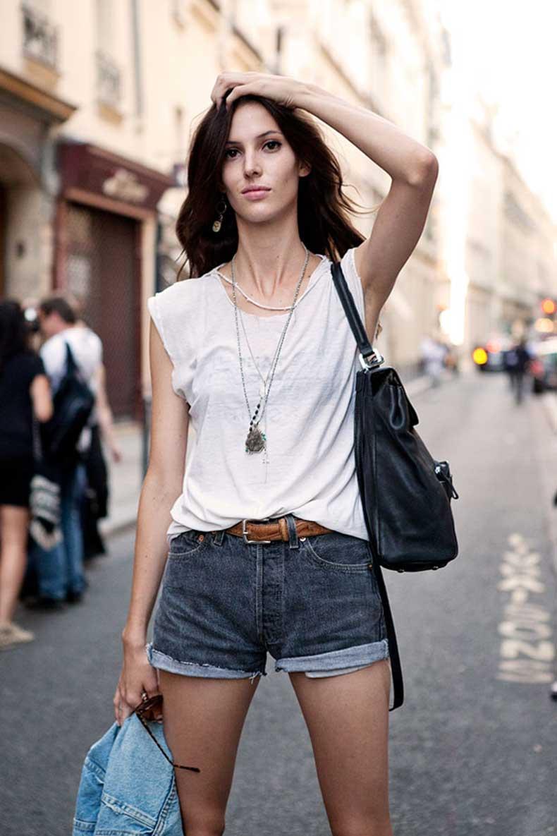 street-style-belt