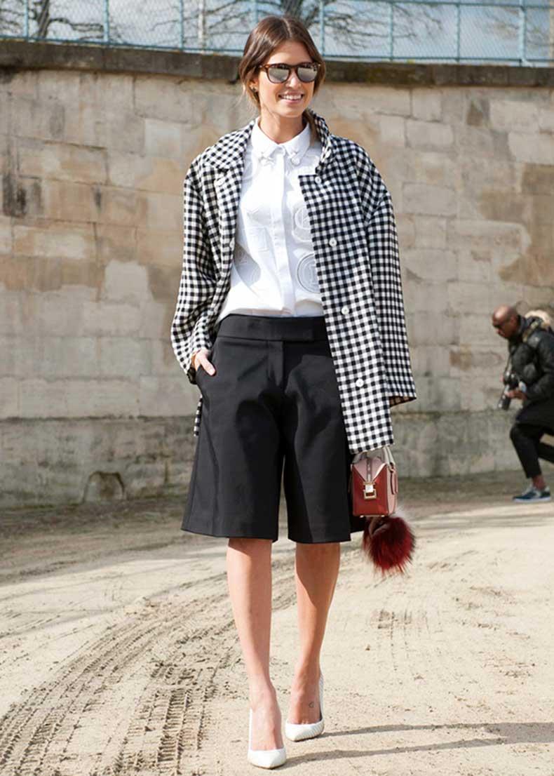 street-style-bermuda-shorts-trend