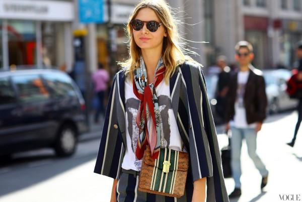 street-style-scarves-2